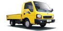 Tp. Hồ Chí Minh: Xe tải Kia K2700 1. 25T, K3000S 1. 4T giá tốt nhất TPHCM CUS21890