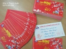 Tp. Hà Nội: in thiệp tết chất lượng, in thiệp tết đẹp, mẫu mã đa dạng, giá thành rẻ CL1177068