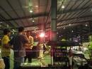 Tp. Hồ Chí Minh: Cho thuê âm thanh sân khấu chuyên nghiệp , 0908455425, Đông Dương-C12 CL1176901P3