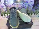 Tp. Hà Nội: Giày nam tăng chiều cao GT205. 9 CL1197210P10