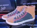 Tp. Hà Nội: Giày nam nâng chiều cao GT208. 7 CL1197210P10