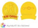 Tp. Hồ Chí Minh: Chuyên thiết kế, sản xuất và cung cấp tất cả các loại huy hiệu, bảng tên màu sắc CL1177068