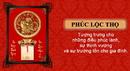 Tp. Hồ Chí Minh: Nhận in lịch để bàn, lịch treo tường, lịch bloc, lịch tờ, lịch tết 2013, … CL1177068