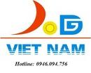 Tp. Hồ Chí Minh: Khai giảng lớp Tin học văn phòng level B (LH:0946094756) CL1146687