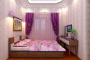 Tp. Hồ Chí Minh: Bán căn hộ Emerald Thủ Đức diện tích 85. 7m2 hướng ĐN TN gí 1tỷ 252 triệu CL1157111P4