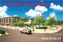 Bình Dương: Công bố bán đất nền nhà phố tại Bình Dương, đường 42m, chỉ với 3 tr/ m2. CL1176687P2