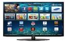 Tp. Hồ Chí Minh: Smart TV Samsung UN46EH5300 46-Inch 1080p 60Hz LED HDTV (Black) CL1218429