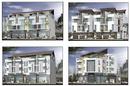 Tp. Hồ Chí Minh: Bán lô Phú Mỹ giá chỉ 29 triệu nhận nền xây ngay CL1197225