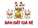 Tp. Hồ Chí Minh: Bán lo k18 Mỹ Phước 3 giá rẻ pháp lý hoàn chỉnh CL1176687P2
