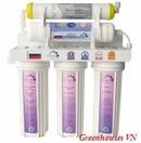 Tp. Hải Phòng: Bán máy lọc nước nano Geyser không dùng điện, không tạo nước thải CL1177596