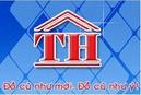 Tp. Hà Nội: Chuyên lắp đặt, sửa chữa thang tải hàng, thang tải thực phẩm rẻ nhất Hà Nội CL1182170P11