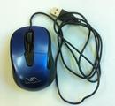 Tp. Hà Nội: Chuột nghe lén ngụy trang chuột máy tính nghe lén từ xa CL1218080