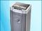 [4] máy huỷ giấy timmy BCC12 huỷ vụn rẽ bất ngờ