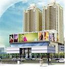 Tp. Hồ Chí Minh: Bán căn hộ Hùng Vương giá rẻ thanh toán 50% nhận nhà CL1177317