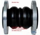 Hà Tĩnh: Khớp nối mềm inox dd tn CL1179587P8