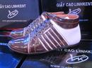 Tp. Hà Nội: Giày tăng chiều cao Linh Kent GT188. 65 CL1176790