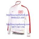 Tp. Hà Nội: áo bóng đá giá siêu khuyến mại rẻ hợp lý chỉ với 250k/ áo, áo khác thể thao CL1176820