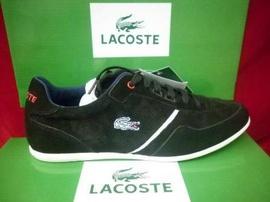 Shop Lacoste: chuyên các mặt hàng giày cao cấp giá gốc
