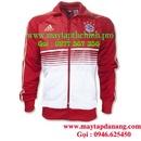 Tp. Hà Nội: quần áo giá siêu rẻ siêu khuyến mại chỉ 250k/ áo siêu hợp lý ,áo khoác thể thao CL1181710P3