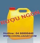 Tp. Hà Nội: Bán rượu ngâm thuốc đảm bảo nguyên chất không cồn không hóa chất CL1177596