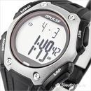 Tp. Hồ Chí Minh: Đồng hồ đo nhịp tim khi tập thể thao HRM-M10 CL1181213