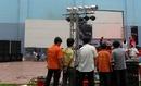 Tp. Hồ Chí Minh: Chuyên cho thuê âm thanh sân khấu , 0908455425-C1231 CL1182170P11