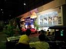Tp. Hồ Chí Minh: Chuyên cho thuê âm thanh sân khấu chuyên nghiệp giá rẻ canh tranh HCM-C1231 CL1182170P11