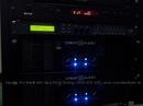 Tp. Hồ Chí Minh: 0908455425- Chuyên cho thuê âm thanh sân khấu chuyên nghiệp giá cạnh tranh, HCM- CL1182170P11