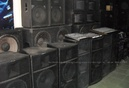 Tp. Hồ Chí Minh: 0908455425-HCM- Chuyên cho thuê âm thanh sân khấu chuyên nghiệp giá cạnh tranh-C CL1182170P11