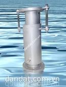 Bình Dương: khớp giản nỡ/ khớp nối mềm CL1176926