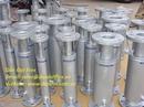 Bình Thuận: khớp giản nỡ/ khớp chịu nhiệt CL1177044