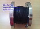Bà Rịa-Vũng Tàu: khớp giản nỡ/ khớp chống rung dd CL1177044