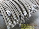 Bình Dương: khớp chống rung/ khớp giản nỡ/ khớp chịu nhiệt CL1177044