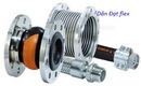 Bình Định: khớp chống rung/ khớp giảm chấn/ khớp giản nỡ CL1177044