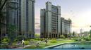 Tp. Hà Nội: Chung cư Royal city giá rẻ đầu năm cho mọi nhà $*$* CL1177321