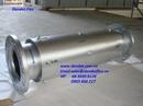 Quảng Ngãi: khop chịu nhiệt dd CL1197660P5