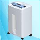 Bình Phước: máy huỷ giấy boser 220X huỷ khúc giá rẽ CL1177519