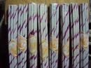 Tp. Hà Nội: Chuyên cung cấp các loại hương trầm Quỳ Châu giá bán buôn CL1161107