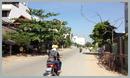 Tp. Hồ Chí Minh: Bán đất nến KDC Bình Triệu, Thủ Đức. giá 15tr/ m2. Ngay ngã Tư KVC - QL13. CL1163994