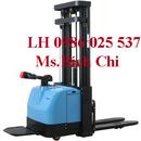Tp. Hồ Chí Minh: chuyên cung cấp xe nâng tay thấp 3 tấn, 5 tấn, 2,5 tấn CL1179587P7