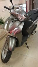 Tp. Hồ Chí Minh: Bán xe Honda SH 125i/ 2012 mới mua tháng 12 năm 2012 tại TPHCM CL1183189