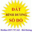 Bình Dương: Lô H5 Mỹ Phước 3 Bình Dương giá rẻ CL1163994