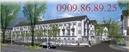 Tp. Hồ Chí Minh: Bán nhà khu dân cư đẳng cấp liền kề Q. Tân Bình, Q. Tân Phú_13tr/ m2 RSCL1177321