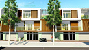 Đồng Nai: Dự án Long Thành Center giá chỉ 300tr/ nền 100m2 - ngay TTHC Đồng Nai CL1177376