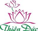 Tp. Hồ Chí Minh: Công ty bất động sản Thiên Đức 0906645170 CL1177376