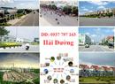 Tp. Hồ Chí Minh: Lô H9 Mỹ Phước 3 ngay khu dân cư giá rẻ CL1177376