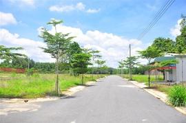 đất thổ cư đẹp cho đầu tư ngay TTHC mới Long Thành hotline đất ĐN-0947 685 627