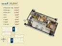 Tp. Hồ Chí Minh: Bán căn hộ cao cấp Cheery 2 Apartment, giá chỉ từ 10,8 triệu/ m2 CL1164371