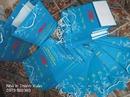 Tp. Hà Nội: in túi giấy quà tết, túi hàng tết, túi giấy đựng rượu tết giá rẻ CL1178008