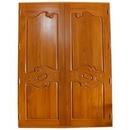 Tp. Hà Nội: Sửa chữa đồ gỗ nội thất CL1177596